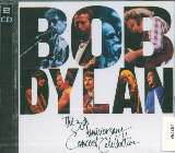 Dylan Bob 30th Anniversary Concert Celebration