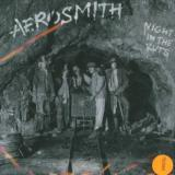 Aerosmith Night In The Ruts