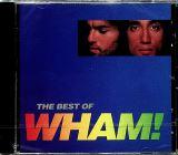 Wham Best Of