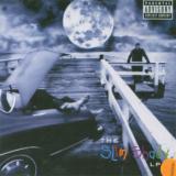 Eminem The Slim Shady