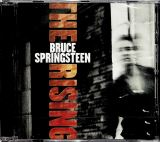 Springsteen Bruce Rising