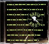 Waters Roger Radio K.A.O.S.