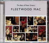 Fleetwood Mac Best Of Peter Green's