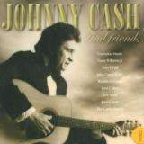 Cash Johnny And Friends