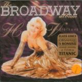 Universal Broadway album