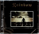 Rainbow Finyl Vinyl