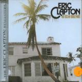 Clapton Eric 461 Ocean Boulevard