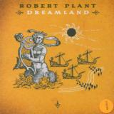 Plant Robert Dreamland
