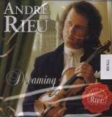 Rieu André Dreaming
