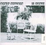 Newman Randy 12 songs