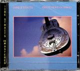Dire Straits Brothers In Arms Remaster