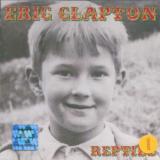 Clapton Eric Reptile