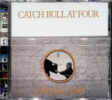 Islam Yusuf - Stevens Cat Catch The Bull At Four (Remastered)