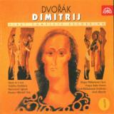 Supraphon Dimitrij