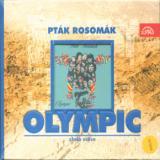 Olympic Pták Rosomák