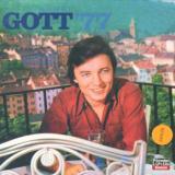 Gott Karel '77 (Komplet 19)