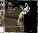 Davis Miles A Tribute To Jack Johnson