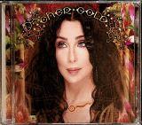 Cher Gold