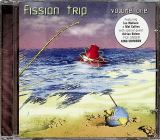 Voiceprint Fission Trip