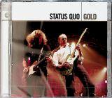 Status Quo Gold