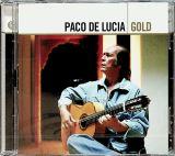 Lucia Paco De & Fosforit Gold