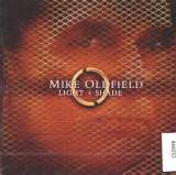 Oldfield Mike Light + Shade