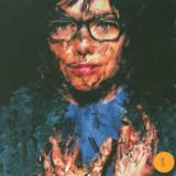 Björk Selma Songs - Ost