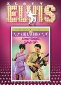 Presley Elvis Elvis: Easy Come, Easy Go