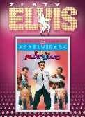 Presley Elvis Elvis: Fun in Acapulco