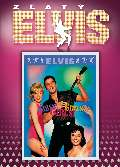 Taurog Norman Elvis: Girls! Girls! Girls!