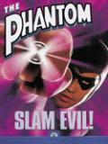 Zeta-Jones Catherine Fantom (The Phantom)