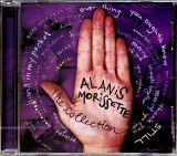 Morissette Alanis Collection