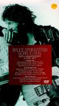 Springsteen Bruce Born Tu Run - 30th Anniversary Edition (1CD+2DVD)