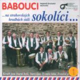 Kubešovo hudební vydavatelství ...na strahovskejch hradbách stáli sokolíci...