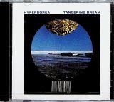 Tangerine Dream Hyperborea -remastered-