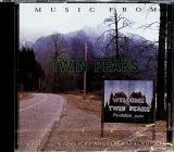 OST Twin Peaks
