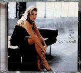 Krall Diana Look Of Love