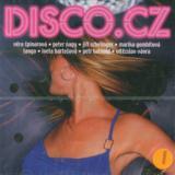 Supraphon Disco.cz