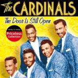 Cardinals Door Is Still Open
