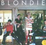 Blondie Greatest Hits -Sound & Vision (CD + DVD)