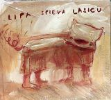 Lipa Peter Lipa spieva Lasicu