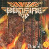 Bonfire Double X