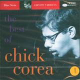 Corea Chick Best Of