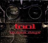 Tool 10,000 Days