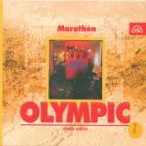 Olympic Marathón / Zlatá edice 5
