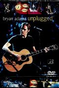 Adams Bryan MTV Unplugged