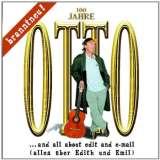 Polydor 100 Jahre Otto