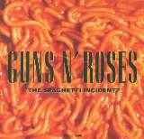 "Guns N' Roses ""The Spaghetti Incident?"""