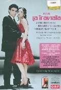 Verdi Giuseppe La Traviata