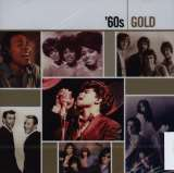 Universal Gold: 60's (40 tracks)